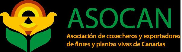 logo-asocan