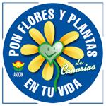 logo-flores-canarias